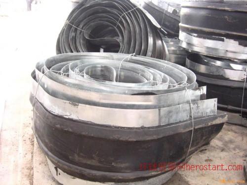 宜昌钢边橡胶止水带报价衡水橡胶止水带厂家
