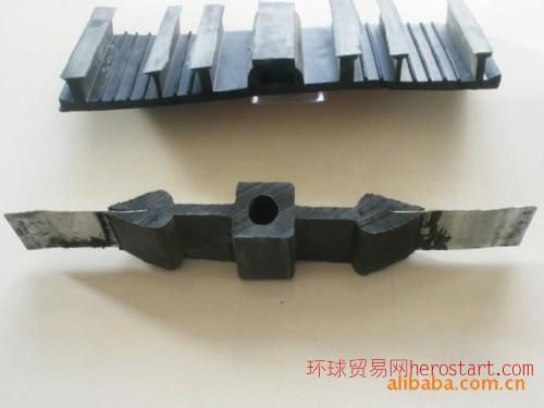 东星供应上海中埋式橡胶止水带厂家▽橡胶止水带价格
