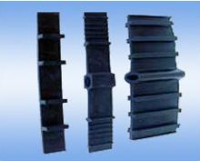 西安防水材料种类东星止水带专业生产加工制造