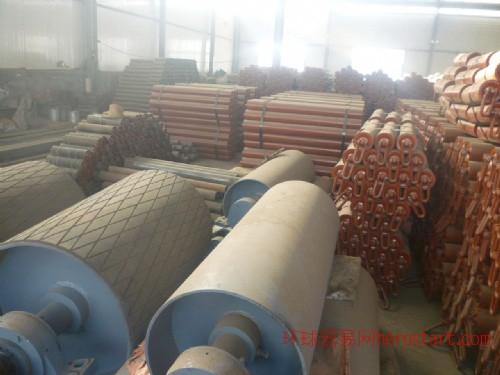 衡水哪家是桥梁减隔震橡胶支座生产厂家东星橡塑