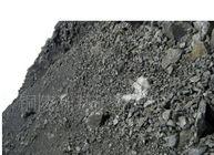 大量低价供应硫铁矿原矿和精矿!