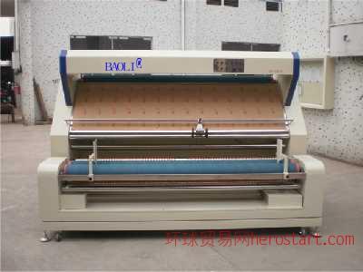 厂家提供不同型号功能验布机价格从优验布机