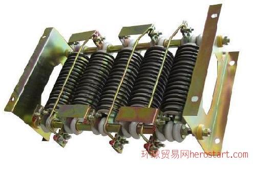 ZX10 ZX15组合电阻箱