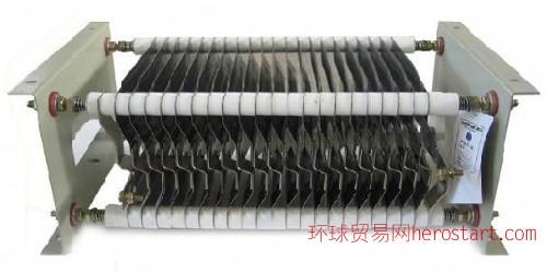 不锈钢组合电阻箱ZX16 ZX18 ZX26