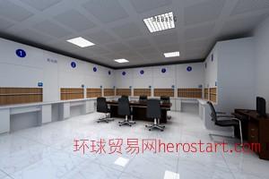 德邦智能财务自动选层档案柜  广州发货