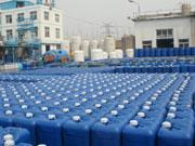 锅炉软水防垢剂价格