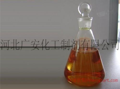 盐酸酸洗缓蚀剂价格