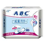 批发ABC卫生巾,ABC卫生巾厂家,卫生巾价格