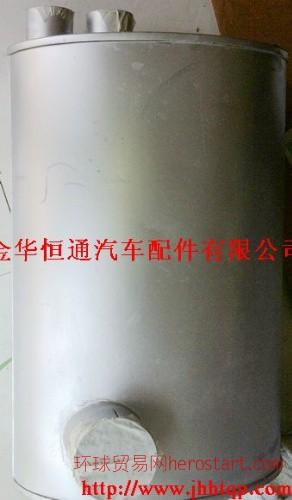 汽车配件客车配件青年汽车配件机油压力传感器
