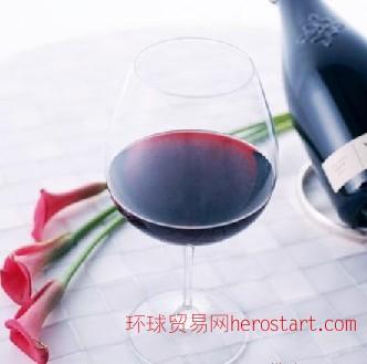 四川进口法国路易老爷审价关税|红酒进口清关手续