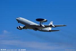 上海机场进口旧仪器专业报关代理|机场报关代理