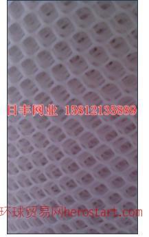 塑料格子网,昆明遮阳网