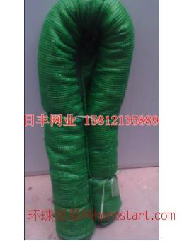 绿色三针遮阳网,云南遮阳网