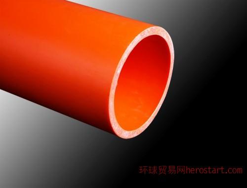 哪个公司的HDPE管产品便宜