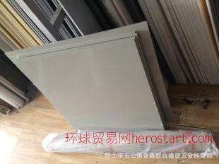 PP板材 米黄色PPR板 白色pp板 耐热性能好 极易加工  零切