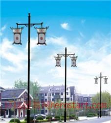 燈籠燈 led燈籠燈 太陽能燈籠燈