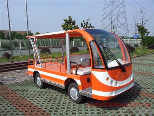南通电动货车,电动四轮货车配件及售后维修服务