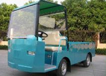 常州电动改装工具车,仓库运输车配件及售后服务