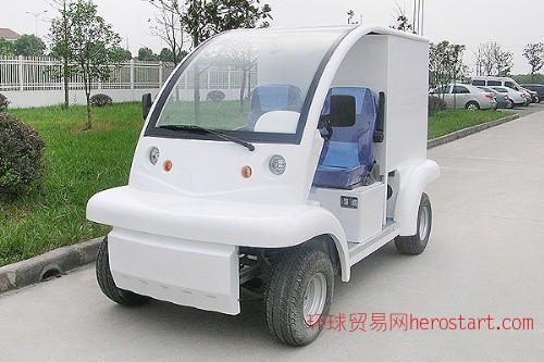 常熟电动送餐车,流动餐车配件及售后维修服务