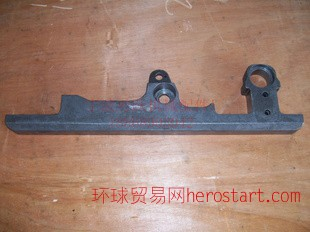 提供叉车配件订制加工/CNC加工/铸造毛坯生产/非标配件加工