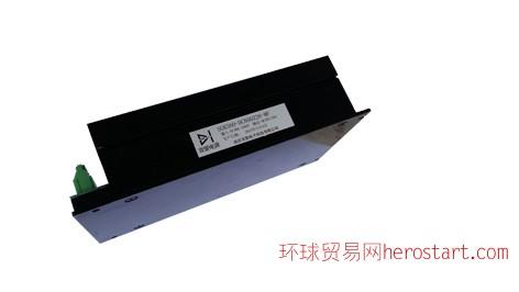 南京供应高压600V高压输入模块电源