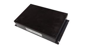 定做直流电源双路输入1U机箱专用模块电源