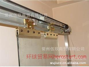提供感应门 自动感应门 韩国斯纳昂(SNUG)自动门 SG-800  SG-900