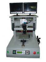 VPD3-1(滑轨)V槽分板机
