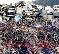 上海电路板、线路板、电线、电缆、电器设备、贵金属制品