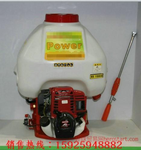 红牛喷雾器,汽油喷雾器,喷雾器,小型喷雾器