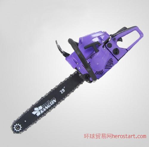小型油锯,蓝豹油锯,汽油锯链