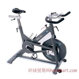 大连体育健身器材,大连体育器材专卖店
