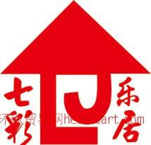 CCTV上榜品牌七彩乐居家政公司诚招加盟