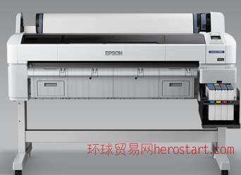 爱普生F6080热升华打印机价格