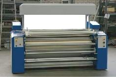 Klieverik无温差高速滚筒转印机