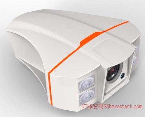 海康威视CS-D1-104W,硬盘录像机