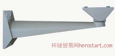 辛迈XM-5017,大型豪华云台支架