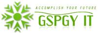甘肃兰州软件 蒲公英ERP——商贸型集团化企业版