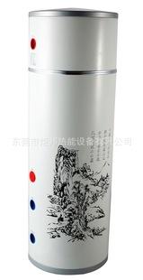 家用空气热泵热水器 空气热泵热水机组