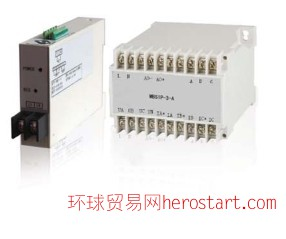 MBS1系列电力变送器