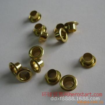 福建厂家生产拉伸铜套 各种五金拉伸件 冲压加工价格优
