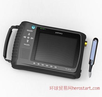 豪华型数码电子阴道镜、微波治疗仪医疗设备