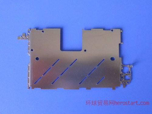 河南电镀厂 承接各种产品电镀加工