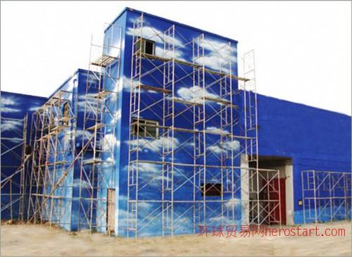 专业墙体彩绘 手绘墙 幼儿园等艺术墙制作