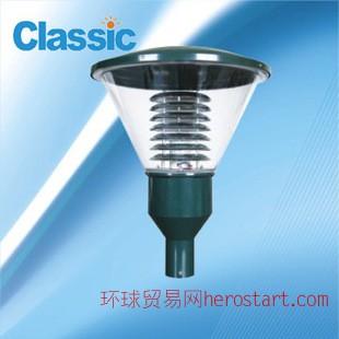 6米路灯供应批发节能挑臂路灯优质钠灯美观小区路灯庭院路灯