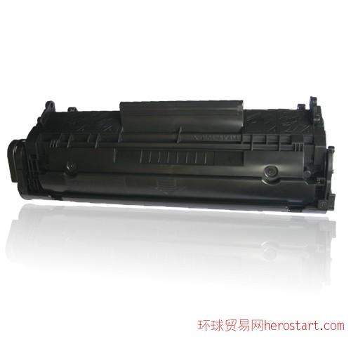 千里马国产兼容HP-Q2612A硒鼓 品质产品