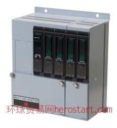 日本理研泵吸式可燃性气体检测仪SD-D58