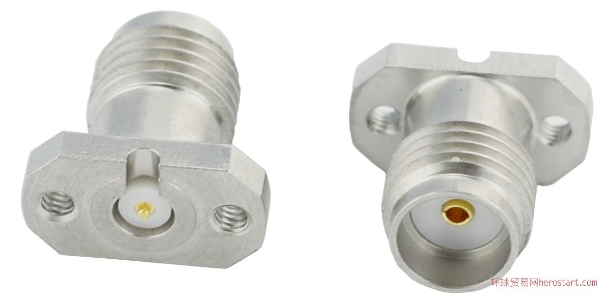 微带板连接器