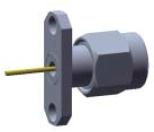 VNATest  网络分析仪专用测试电缆