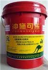 微生物菌肥生产厂家微生物菌肥价格山东绿亨生物
